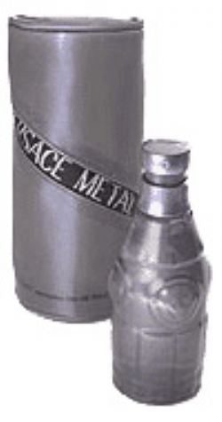 METAL JEANS For Men by Versace EDT - Aura Fragrances
