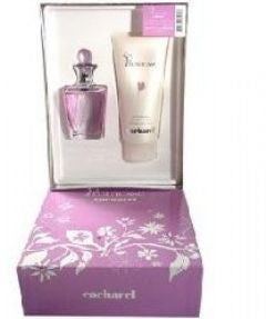 PROMESSE PERFUME For Women by Cacharel EDT 3.4 OZ./ B.L 6.7 OZ. - Aura Fragrances