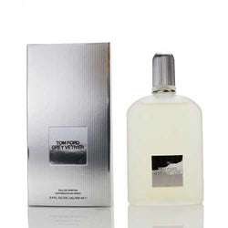 TOM FORD GREY VETIVER By Tom Ford EDPfor Men - Aura Fragrances