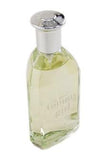 Tommy Girl by Tommy Hilfiger EDT
