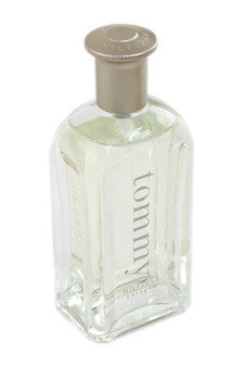 TOMMY For Men by Tommy Hilfiger EDT 3.4 OZ. (Tester/No Cap) - Aura Fragrances