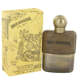 True Religion for Men by True Religion EDT