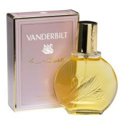 VANDERBILT  For Women by Gloria Vanderbilt EDT - Aura Fragrances