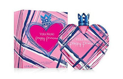 PREPPY PRINCESS For Women by Vera Wang  EDT - Aura Fragrances