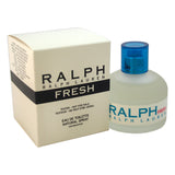 Ralph Lauren Fresh for Women by Ralph Lauren EDT