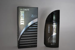 XTREME LA CHUTTE CREATION LAMIS FOR MEN - Aura Fragrances