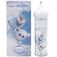 Olaf Frozen for kid EDT