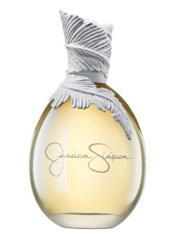 Jessica Simpson for Women EDP