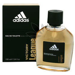 ADIDAS VICTORY LEAGUE For Men by Adidas EDT - Aura Fragrances