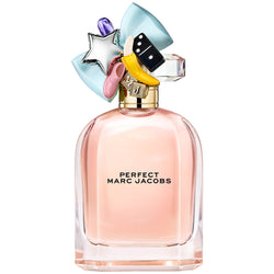 Perfect Marc Jacobs for Women EDP