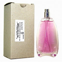 Secret Wish Magic Romance for Women by Anna Sui EDT