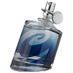 CURVE APPEAL For Men by Liz Claiborne  EDT - Aura Fragrances
