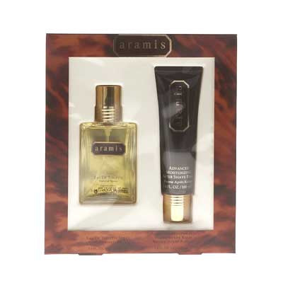 ARAMIS 2PC SET - Aura Fragrances
