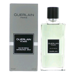 Guerlain Homme for Men EDP