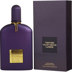 Tom Ford Velvet Orchid Lumiere for Women EDP