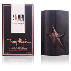 A Men Pure Tonka for Men EDT
