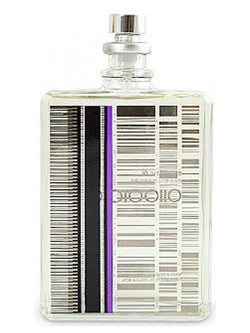 Escentric 01 by Escentric Molecules for Men EDT