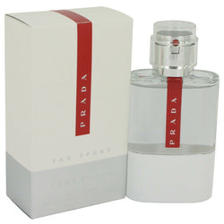 Prada Eau Sport For Men