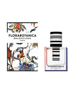 FLORABOTANICA For Women by Balenciaga EDP - Aura Fragrances