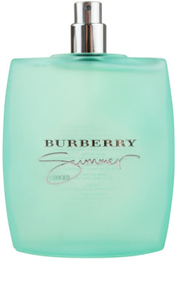 Burberry Summer 2013 for Men EDT