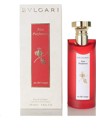 AU THE ROUGE (RED TEA) for Women by Bvlgari EDC - Aura Fragrances