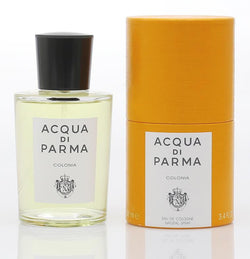 Acqua di Parma Colonia for Men EDC