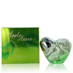 Apple Heart for Women EDP