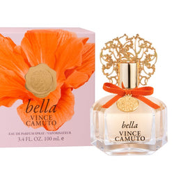 Vince Camuto Bella for Women EDP