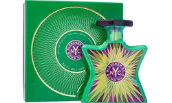 Bond No. 9 Bleecker Street for Men and Women EDP