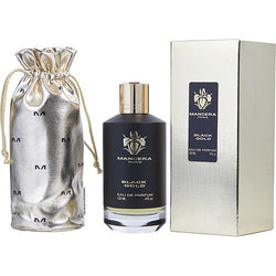 Black Gold Mancera Unisex EDP