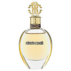 ROBERTO CAVALLI For Women by Roberto Cavalli EDP - Aura Fragrances