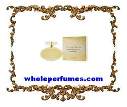 SENSATIONAL MOMENT For Women by Celine Dion EDT - Aura Fragrances