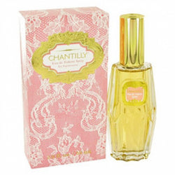 Chantilly for women EDT