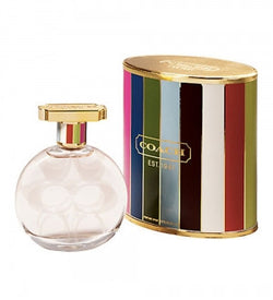 COACH LEGACY For Women by Coach EDP - Aura Fragrances