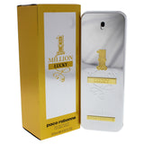 1 Million Lucky Paco Rabanne for Men EDT