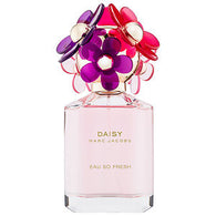 DAISY SO FRAICHE SORBET For Women by Marc Jacobs EDT - Aura Fragrances