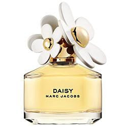 DAISY for Women by Marc Jacobs EDP - Aura Fragrances
