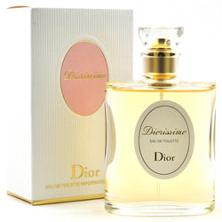 Diorissimo for Women by Christian Dior EDT