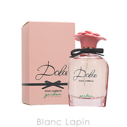Dolce & Gabbana Garden for Women EDP