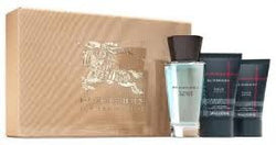 TOUCH By Burberry EDT 3.3 oz./3.3 oz shampoo/3.3 oz shampoo For Men - Aura Fragrances