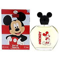 Mickey Mouse For Kid