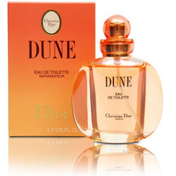 Dune for Women by Christian Dior EDT