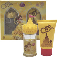 Belle Gift Set 1.7oz EDT & 2.5oz Shower Gel Kids