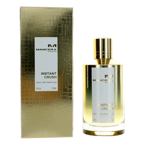 Instant Crush Mancera for Women and Men EDP