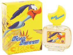 Road Runner For Kids EDT