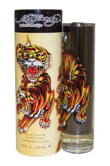 ED HARDY For Men by Christian Audigier EDT - Aura Fragrances