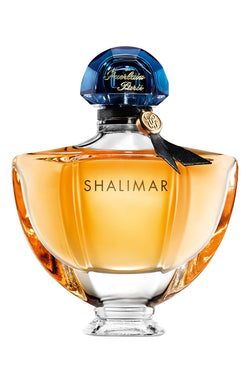 Shalimar Guerlain For women EDP