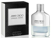 Jimmy Choo Urban Hero for Men EDP