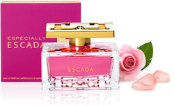 ESCADA ESPECIALLY For Women by Escada EDP - Aura Fragrances