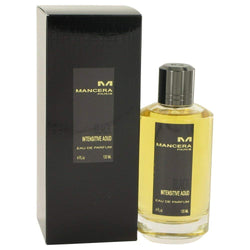 Black Intensitive Aoud Mancera Unisex EDP
